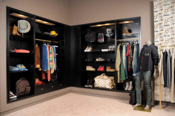 SOMETHING-BESPOKE-SHOPPING-HOUSTON-MENSWEAR-THE WEBSTER-Camilo Rios-INTERIOR-7