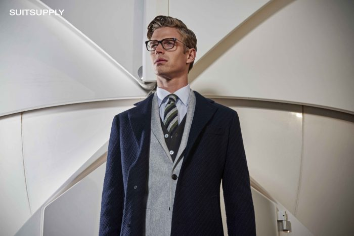 Something-Bespoke-Suitsupply-FW16_8