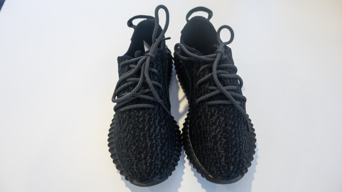 Something-Bespoke-Yeezy-350-Boost-Pirate-Black (6 of 20)