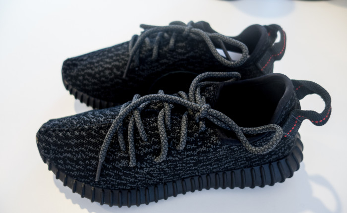 Something-Bespoke-Yeezy-350-Boost-Pirate-Black (7 of 20)