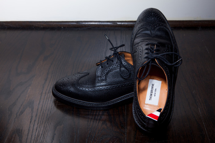 Thom_Browne_Longwing_005