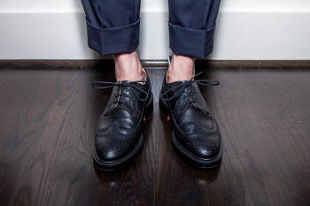 Thom_Browne_Longwing_007