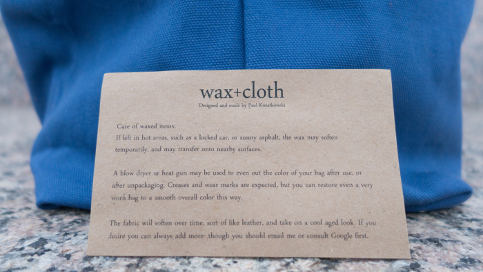 Wax_And_Cloth-18